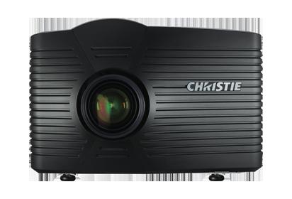 Christie D4k3560 Image