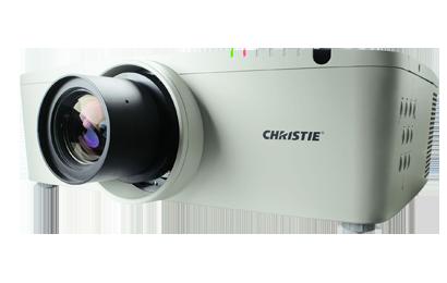 Christie LX505
