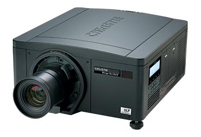 Mirage DS+14K-M Image