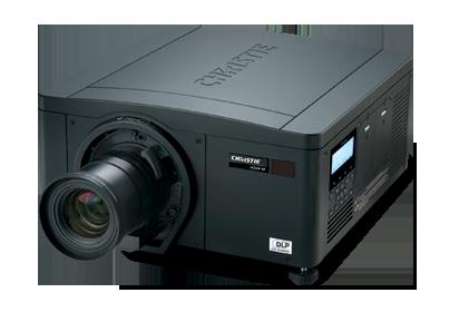 Mirage DS+6K-M Image