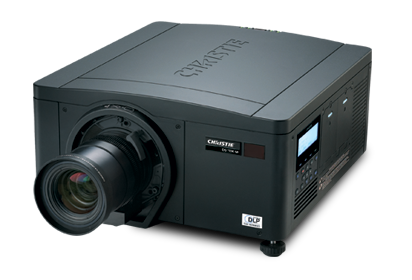 Mirage DS+10K-M Image