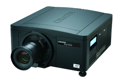 Mirage HD10K-M Image