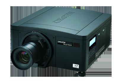Mirage HD6K-M Image